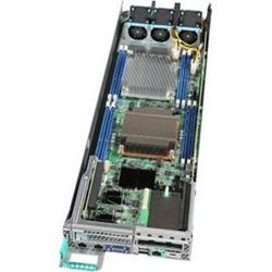 http://www.wholesale2b.com/simg/P595/large/HNS2600KPFR.jpg
