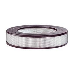 Kaz Inc True Hepa Replacement Filter
