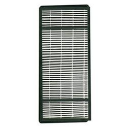 Kaz Inc True Hepa Filter H 2pk