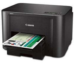 Canon Computer Systems Color Inkjet Printer