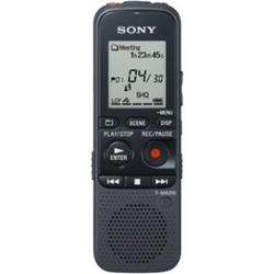 Sony Audio/Video Digital Voice Recorder
