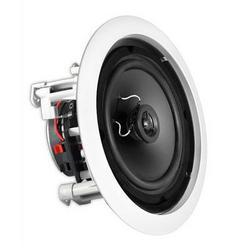 """OSD Audio 6.5"""" 2 Way In Ceiling Speaker"""