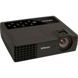Category: Dropship Office & Supplies, SKU #IN1118HDLC, Title: Dlp 1080 2400 Lumens Ultraport