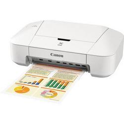 Canon Computer Systems Photo Inkjet Printer
