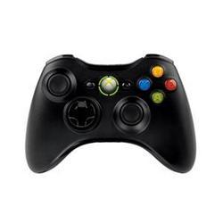 Microsoft Xbox360 Wireless Controller
