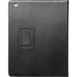 Kensington Folio Case For iPAD 2 New Ipad