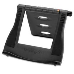 Kensington Easyriser Notebookcoolingstand