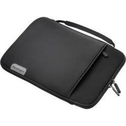 Kensington Soft Carry Case Tablets