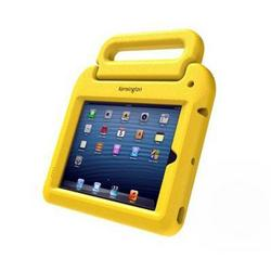 Kensington Rugged Case iPAD Sunshine Yllw