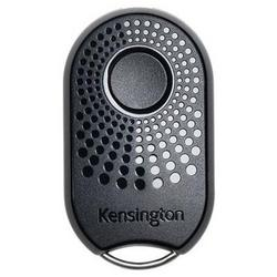 Kensington Proximo Key Fob Bluetoothtrack