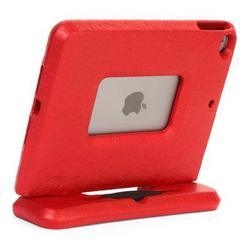 Kensington Safegrip For iPAD Air 2 Red