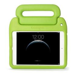 Kensington Safegrip For iPAD Mini Green