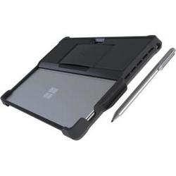 Kensington Blackbelt Rug Case Surface Pro