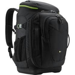 Case Logic Kontrast Slr Backpack