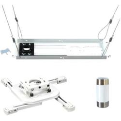 Chief Mfg. Projector Mount Kit
