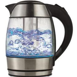 Brentwood Electric Water Kettle 1.8l