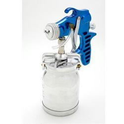 Wagner Spray Tech Corp Ex Metal Spray Gun For Hv5500