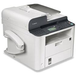 Canon USA Business Class Laser Printer