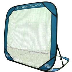 Game Master 5' Pop Up Net