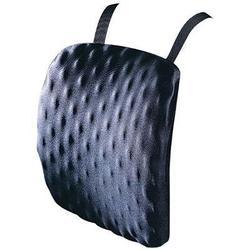 Kensington Halfback Pad Chair Backrest