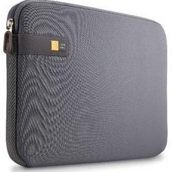 "Case Logic 11"" Chromebook Sleeve Graphite"