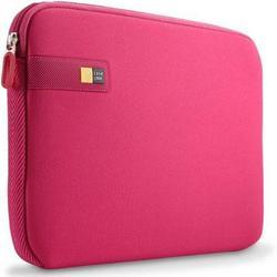 "Case Logic 11"" Chromebook Sleeve Pink"