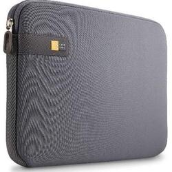 "Case Logic 13.3"" Laptop Sleeve Graphite"