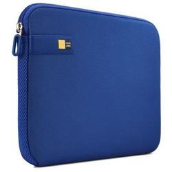 "Case Logic 13.3"" Laptop Sleeve Ion"