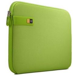 "Case Logic 13.3"" Laptop Sleeve Lime"