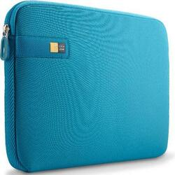 "Case Logic 13.3"" Laptop Sleeve Peacock"