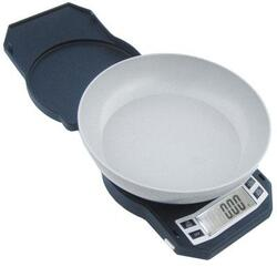 American Weigh Scales Precision Kitchen Bowl Scale