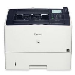 Canon USA Monochrome Laser Printer