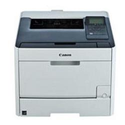Canon USA Color Laser Printer