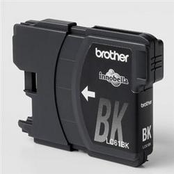 Brother International Black Ink Mfc6490cw