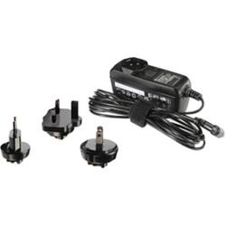 Acer America Corp. 40w AC Adapter Tmb113