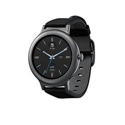 Category: Dropship Watches, SKU #LGW270AUSATN, Title: Lg Watch Style Titan