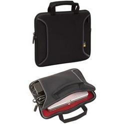 "Case Logic 10"" Black Netbook iPAD Tablet"