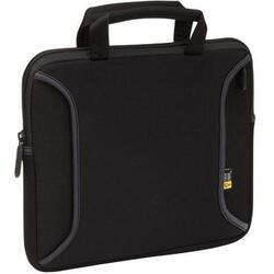 "Case Logic 12"" Laptop Sleeve"