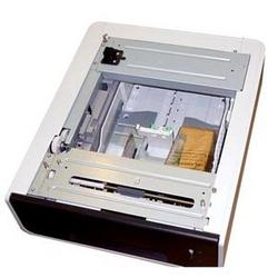 Brother International Lower Paper Tray Kit