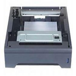 Brother International 500 Sheet Lower Paper Tray