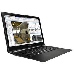 "HP-CTO 15.6"" I7 4870hq 16g 512gb"