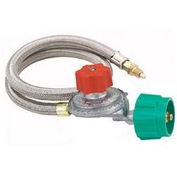 Barbour International Bc Hose Regulator 10psi