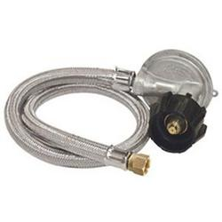 Barbour International Bc Hose Regulator 1psi