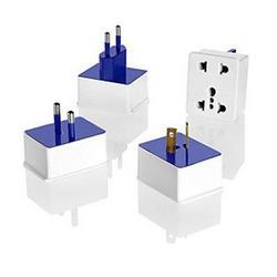 Conair Cts Polarized Adaptr Plug Sets