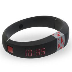 Now Computing Gameband Minecraft Redstone Lg