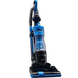 Panasonic Consumer Jet Force Upright Bagless Blue