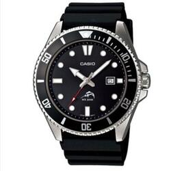 Casio Analog Sport Watch 200m Wr