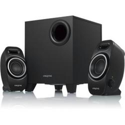 Creative Labs A250 2.1 Speaker