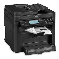 Canon USA Mf Blk And White Laser Printer
