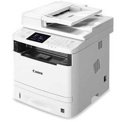 Canon USA Wireless Aio Laser Printer